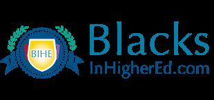 Blacks in Higher Education